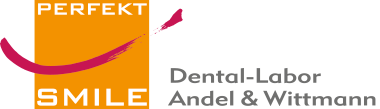 Dental-Labor Andel & Wittmann Logo